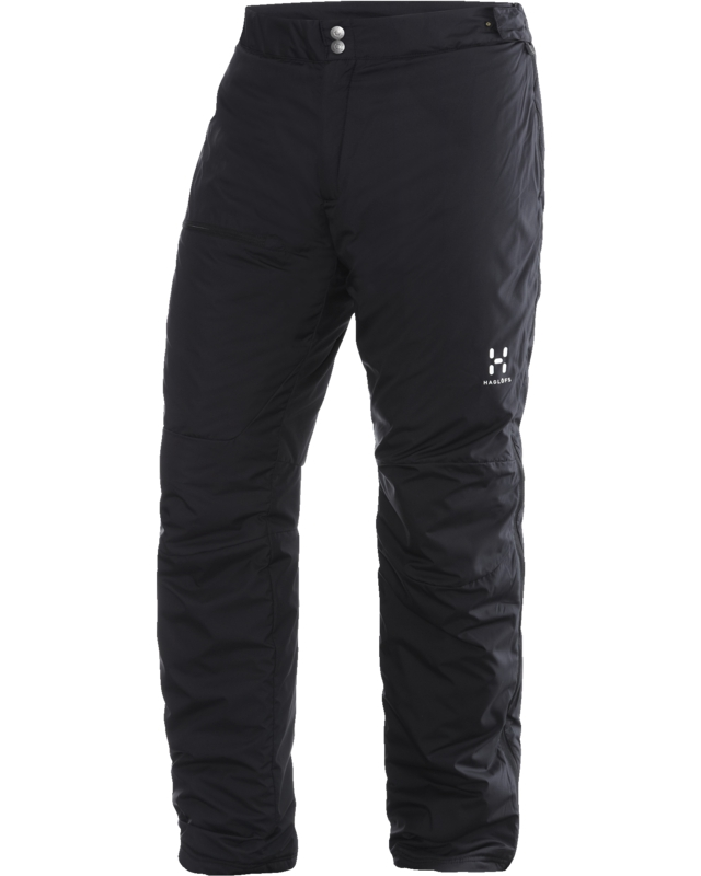 Haglofs Barrier III Pant True Black-30