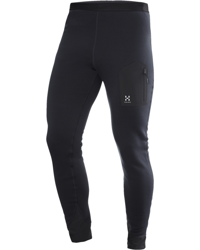 Haglofs Bungy II Tight True Black-30
