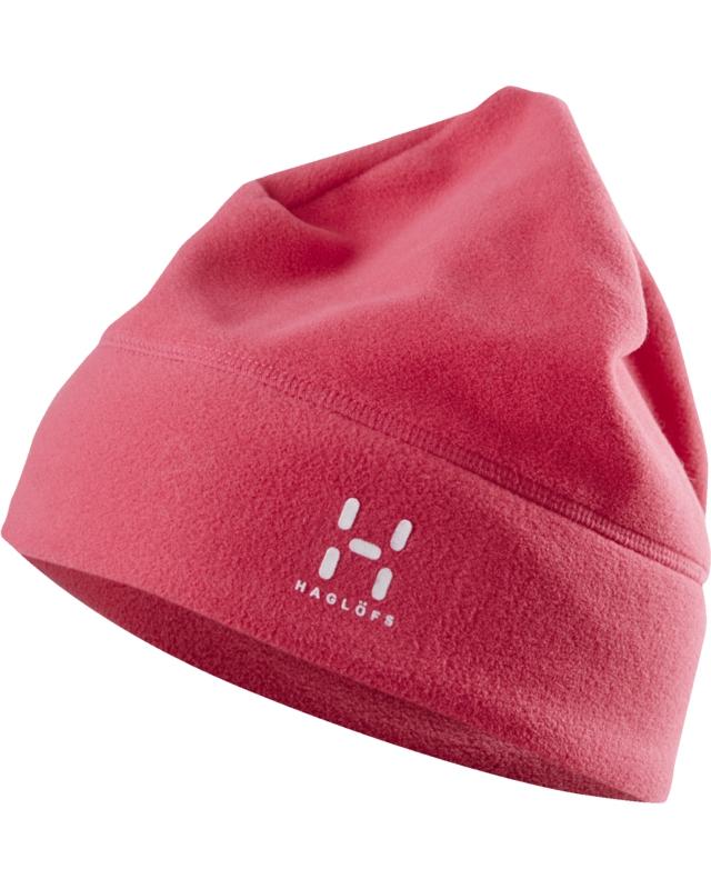 Haglofs Wind II Cap Cosmic Pink-30