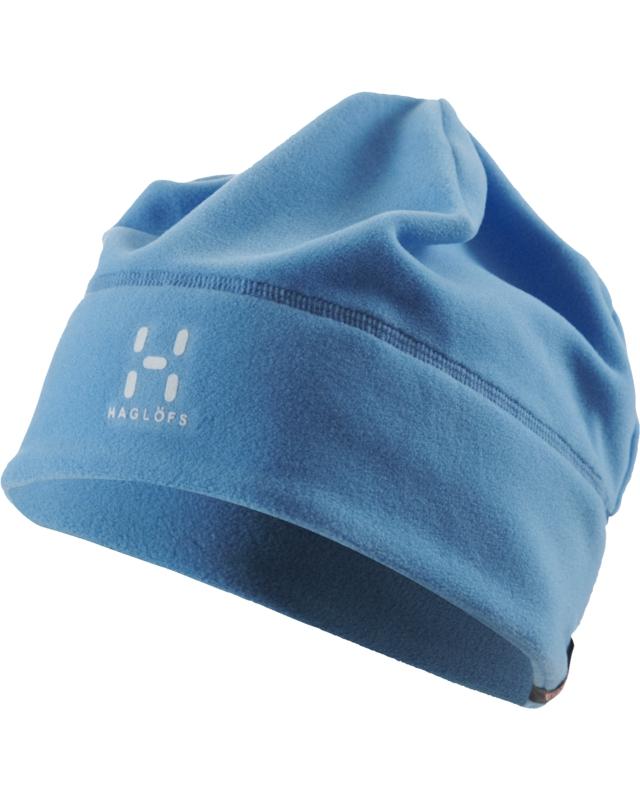 Haglofs Wind II Cap Aero Blue-30