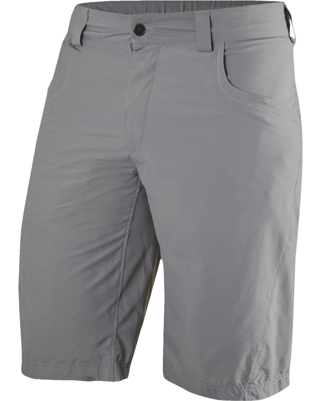 Haglofs Lite Shorts Granite-30