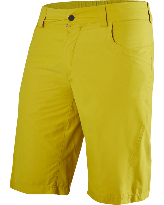 Haglofs Lite Shorts Seasparkle-30