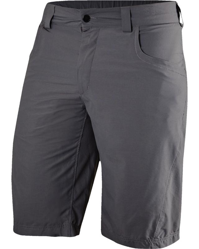 Haglofs Lite Shorts Magnetite-30