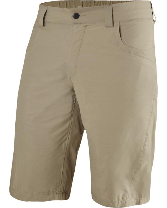 Haglofs Lite Shorts Dune-30