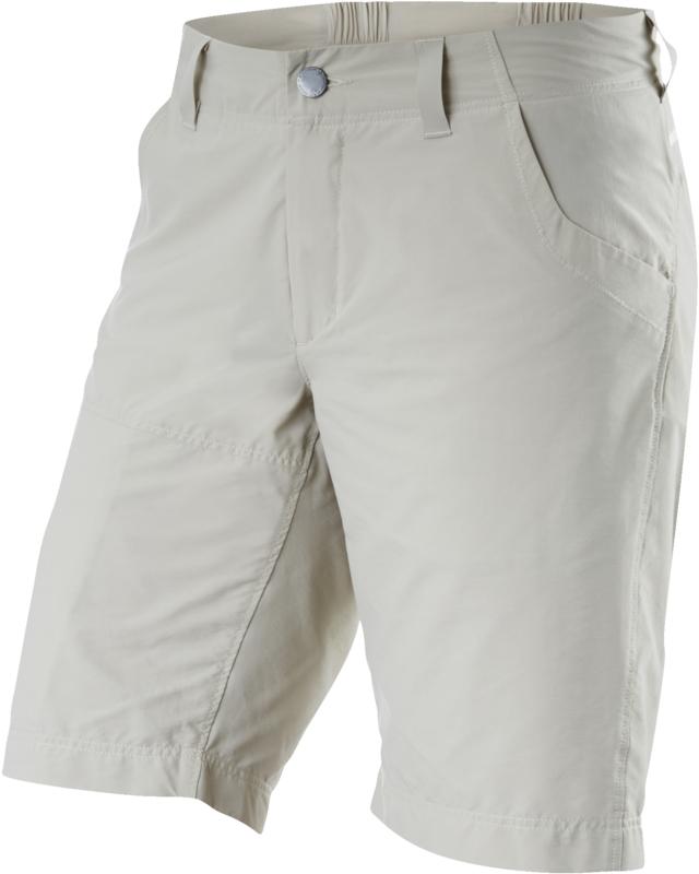 Haglofs Lite Q Shorts Limestone-30