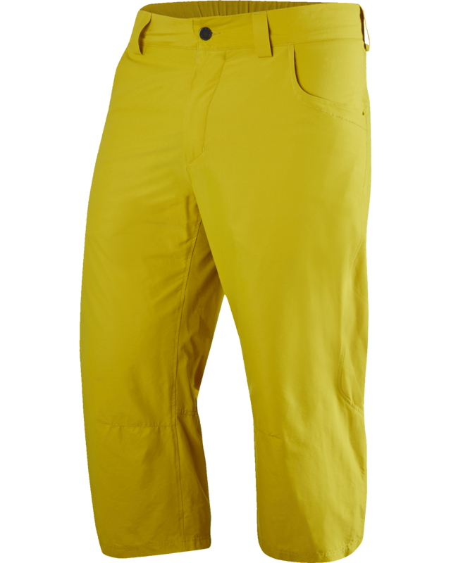 Haglofs Lite Knee Pant Seasparkle-30