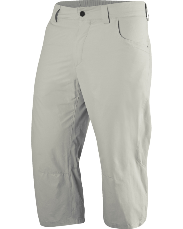 Haglofs Lite Knee Pant Limestone-30