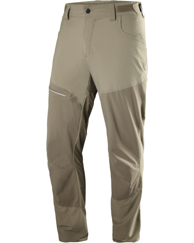 Haglofs Lite Hybrid Pant Men Dune Short-30