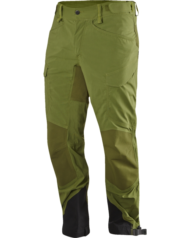 Haglofs Rugged Crest Pant Juniper-30