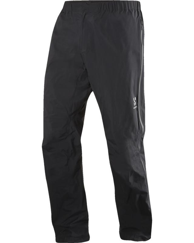 Haglofs L.I.M III Pant True Black-30