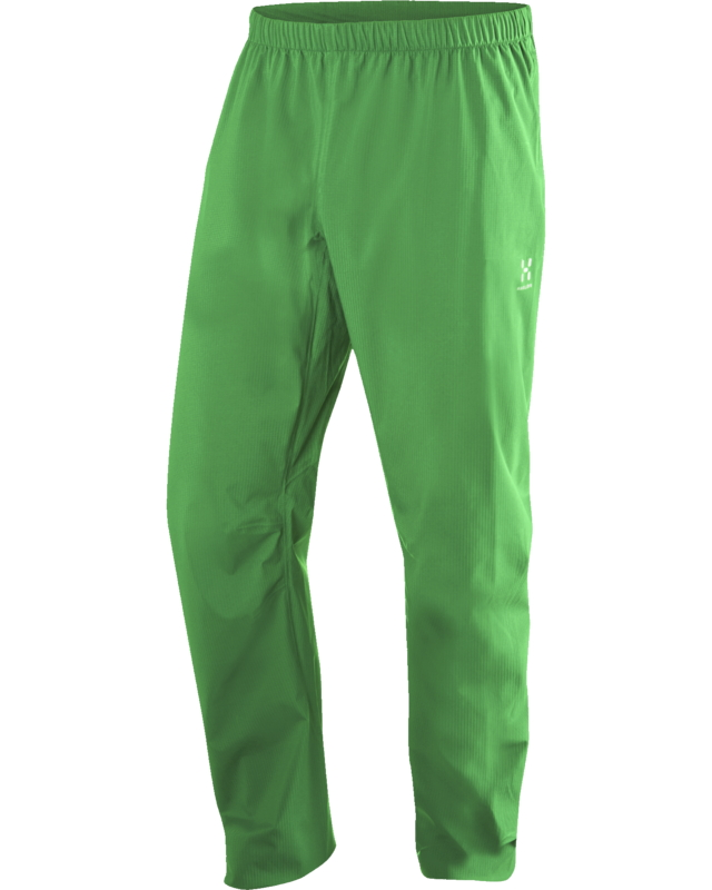 Haglofs L.I.M Proof Pant Ginko Green-30