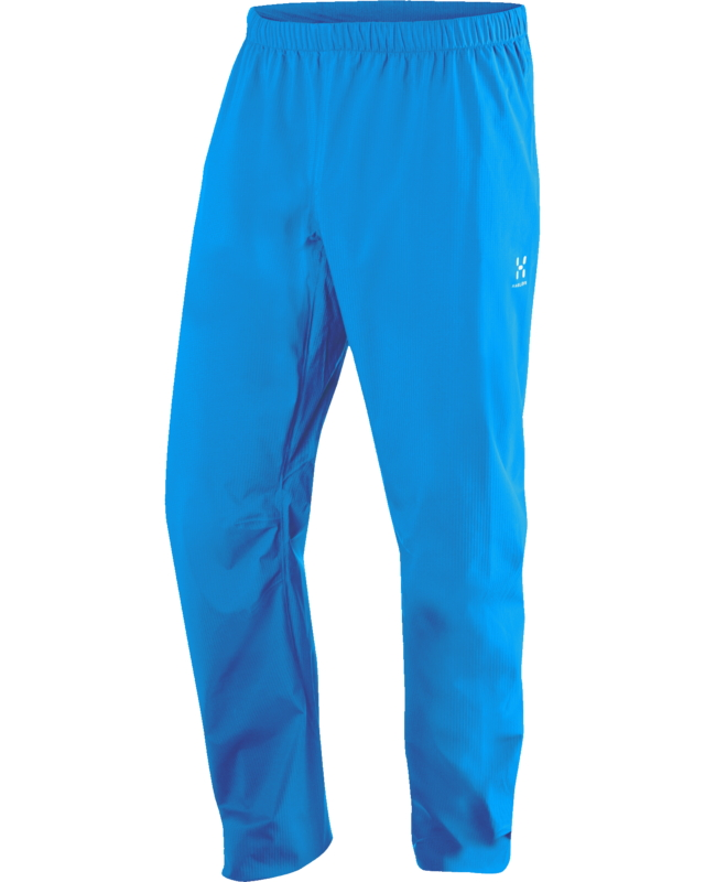 Haglofs L.I.M Proof Pant Gale Blue-30