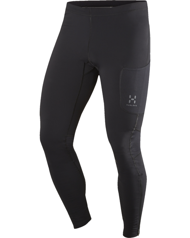 Haglofs Intense Tights True Black-30