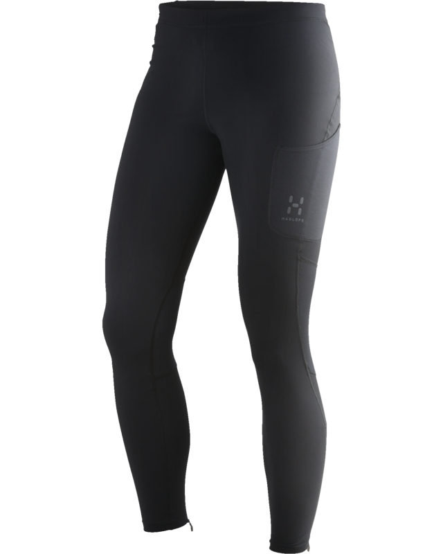 Haglofs Intense Q Tights True Black-30