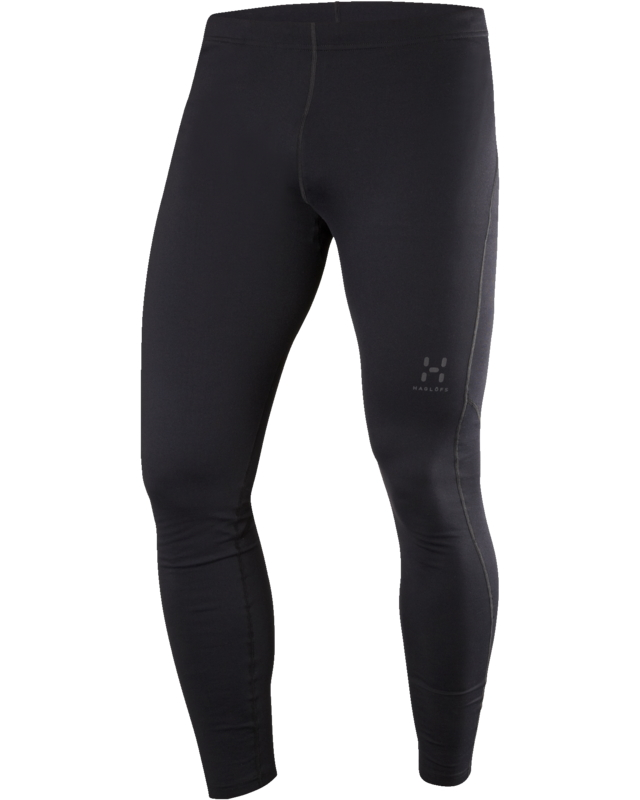 Haglofs Intense Core Tights True Black-30