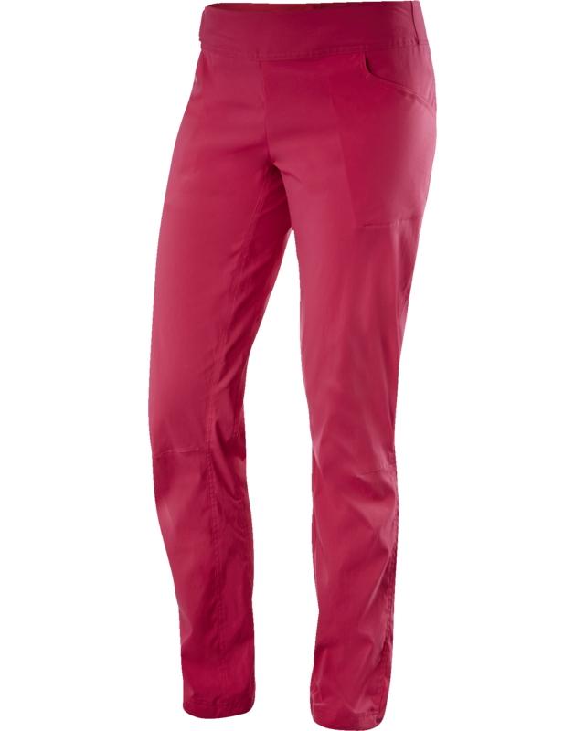Haglofs Amfibie Q Pant Cosmic Pink-30