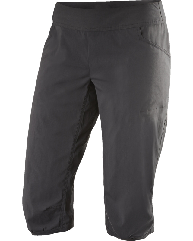Haglofs Amfibie II Q Long Shorts Hurricane-30