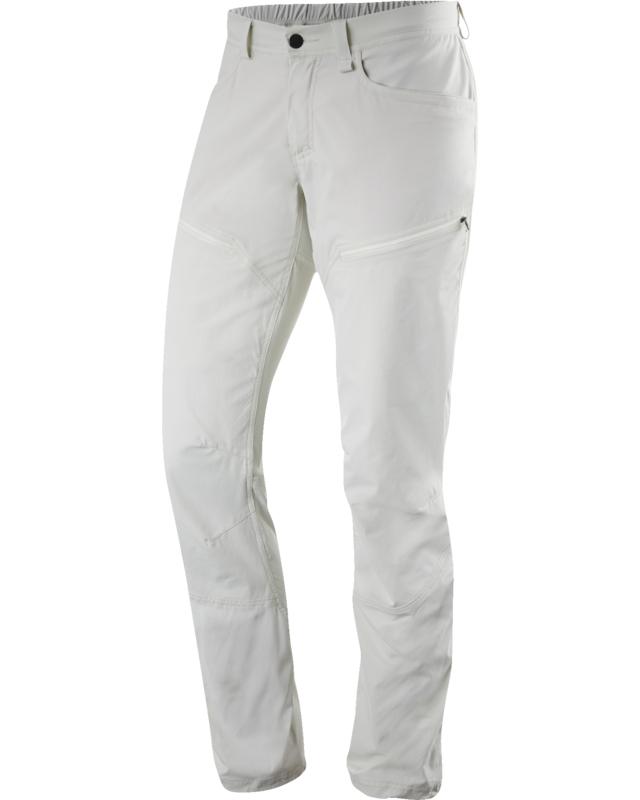 Haglofs MID II FLex Q Pant Cream-30