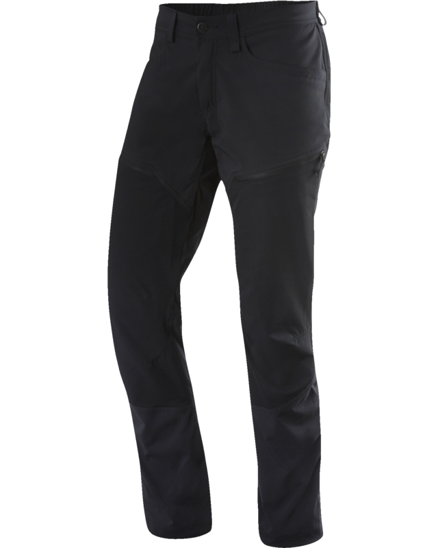 Haglofs MID II FLex Q Pant True Black-30