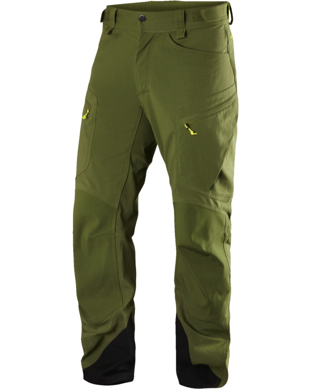 Haglofs Rugged II Mountain Pant Juniper-30