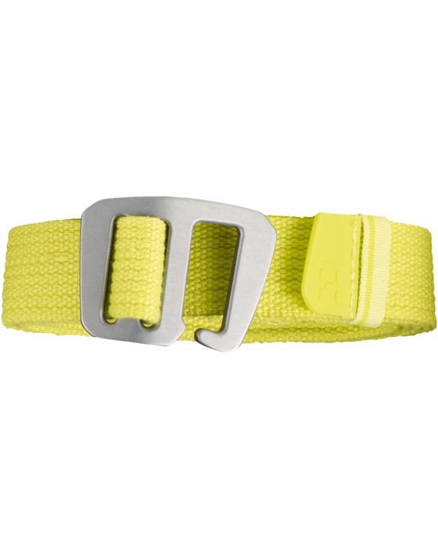 Haglofs Lite Webbing Belt FireFly-30