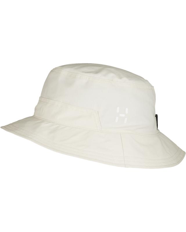 Haglofs Solar III Hat Cream-30