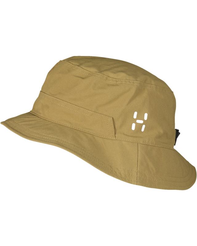 Haglofs Solar III Hat Liongold-30