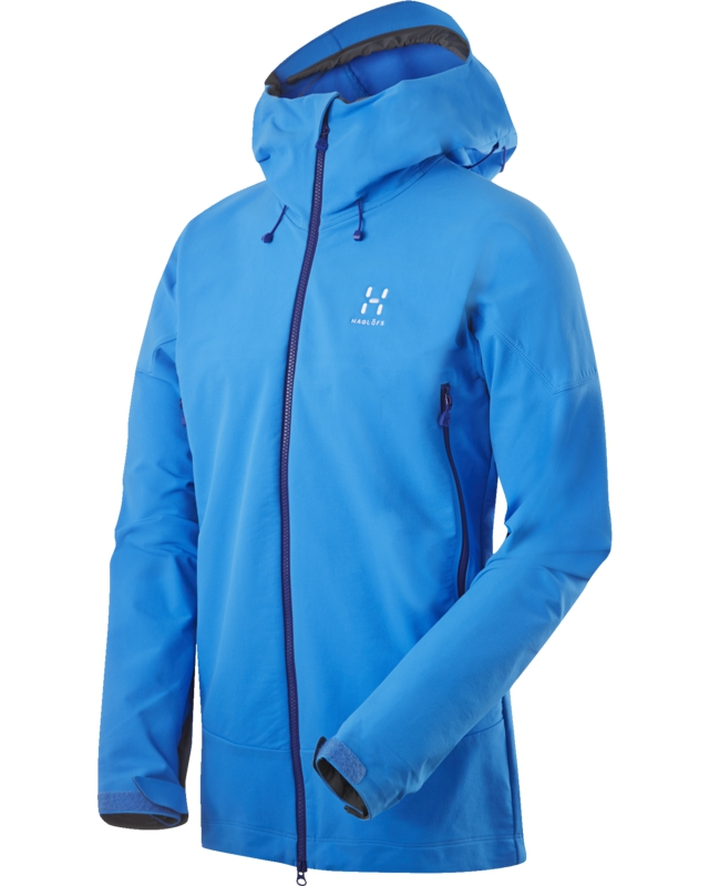 Haglofs Skarn Winter Hood Gale Blue-30