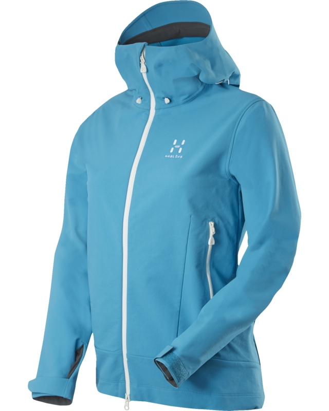 Haglofs Skarn Q Winter Hood Peacock-30