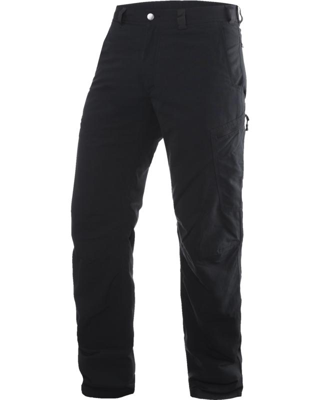 Haglofs Mid Fjell II Insulated Pant True Black-30