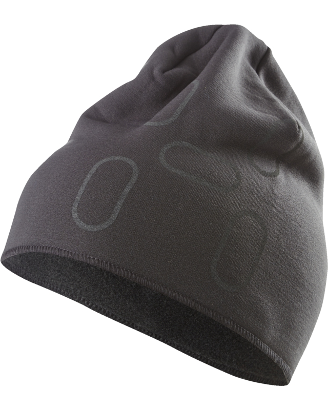 Haglofs Fanatic H Cap Magnetite-30