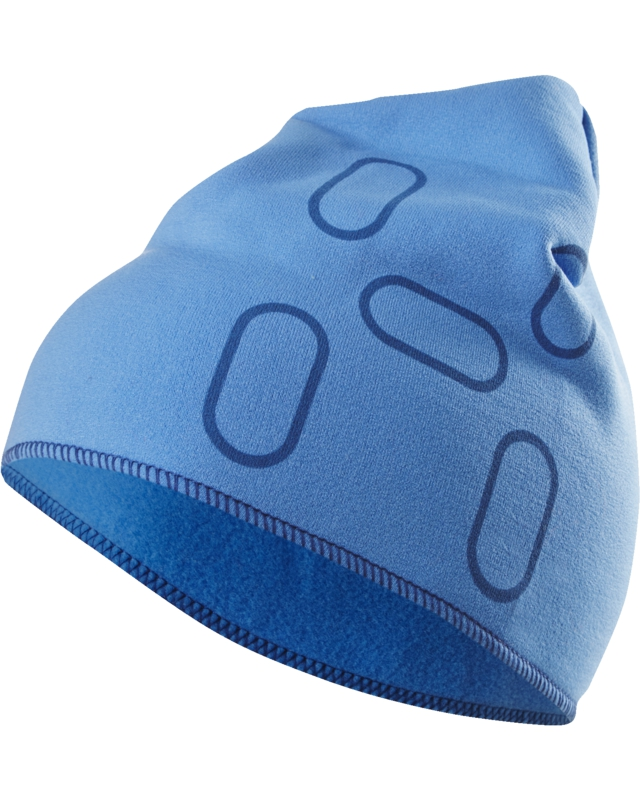 Haglofs Fanatic H Cap Gale Blue-30
