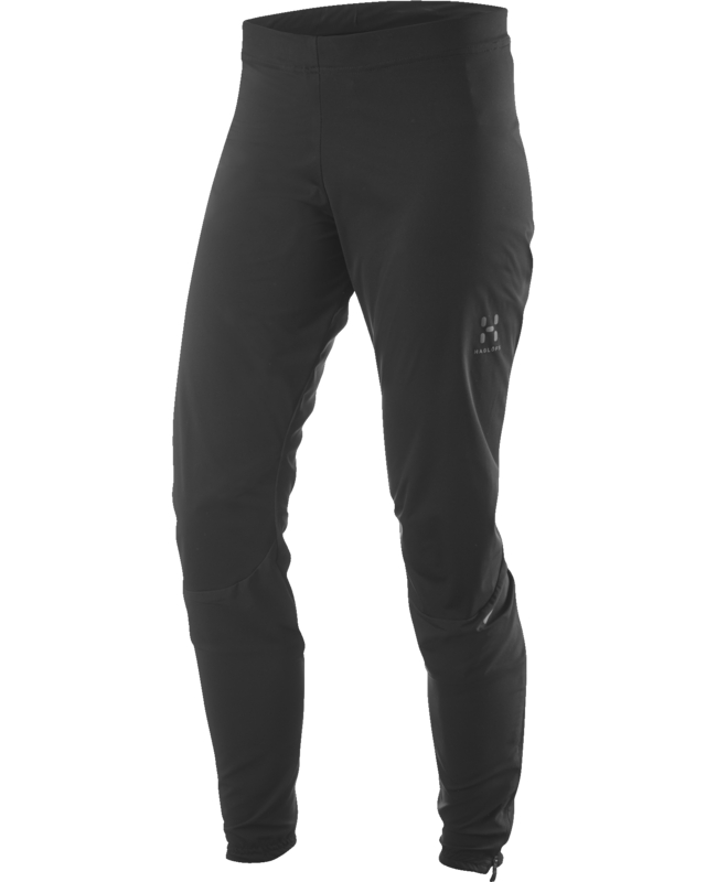 Haglofs Pace Q Pant True Black-30