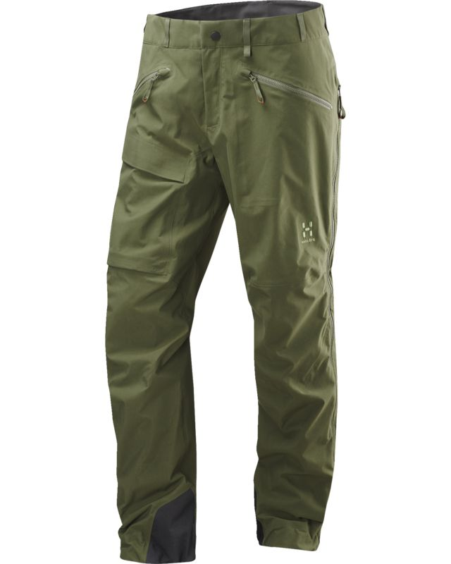 Haglofs Grym Pant Men Juniper-30