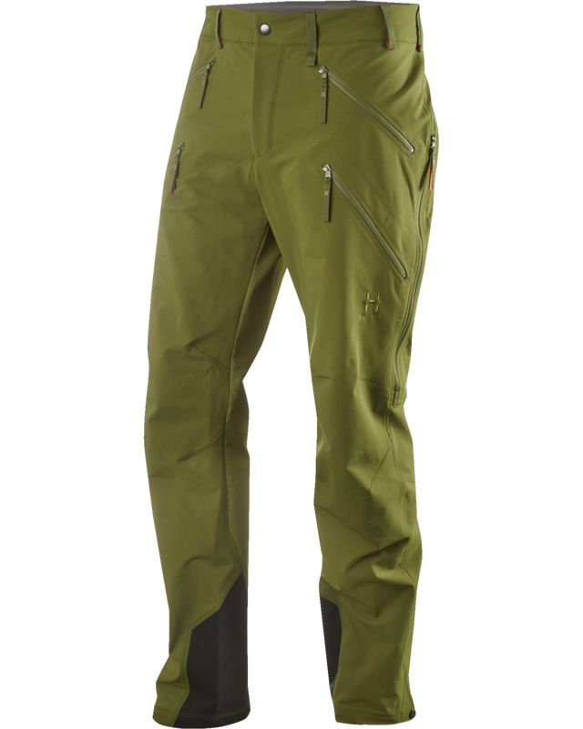 Haglofs Lex Pant Men Juniper-30