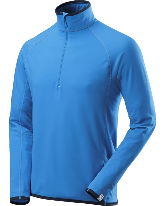 Haglofs Limber Top Men Gale Blue-30