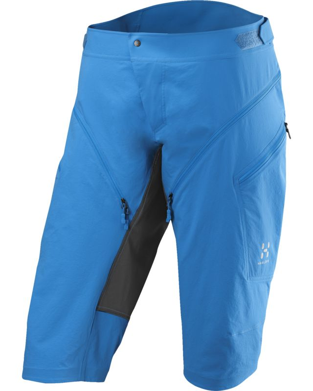 Haglofs Ardent II Shorts Men Gale Blue-30