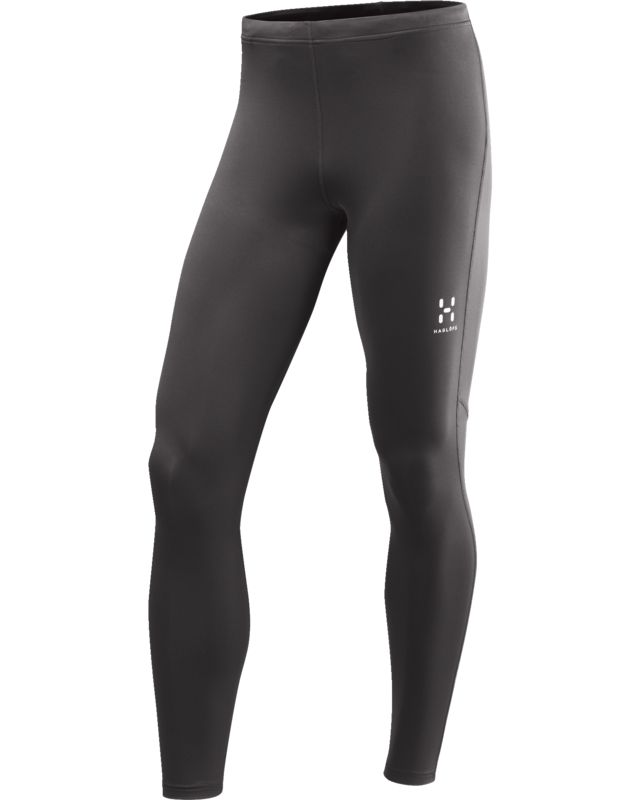 Haglofs Intense II Core Tight Men True Black-30