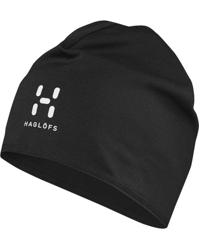 Haglofs Intense II Beanie True Black-30