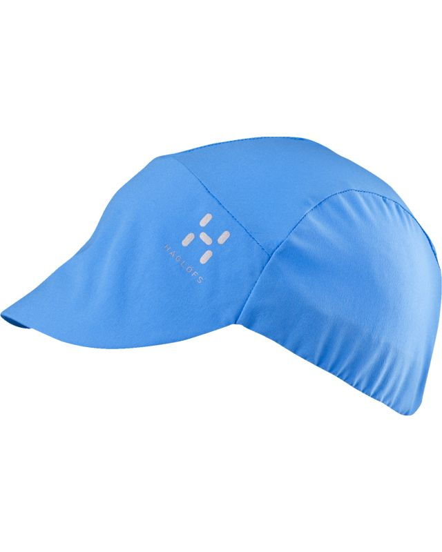 Haglofs Intense Cap Gale Blue-30