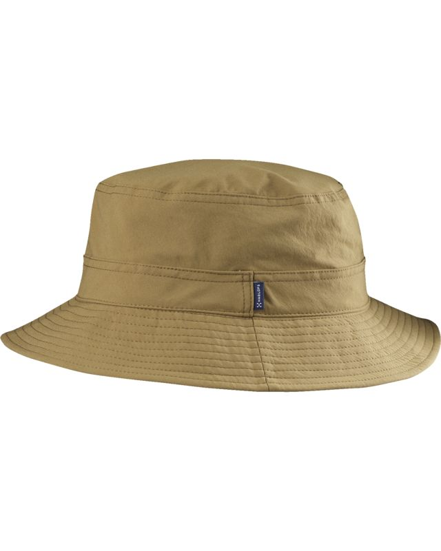 Haglofs Solar Iv Hat Lion Gold-30