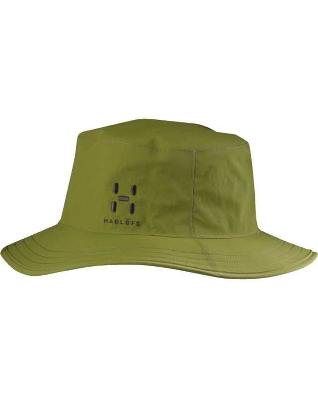 Haglofs Proof Rain Hat Juniper-30