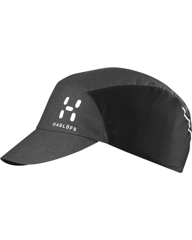 Haglofs L.I.M Cap True Black-30