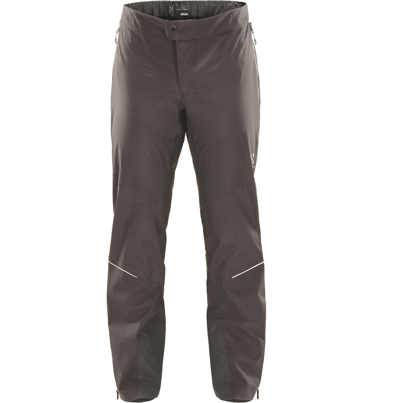 Haglofs Touring Active Pant Men Slate-30
