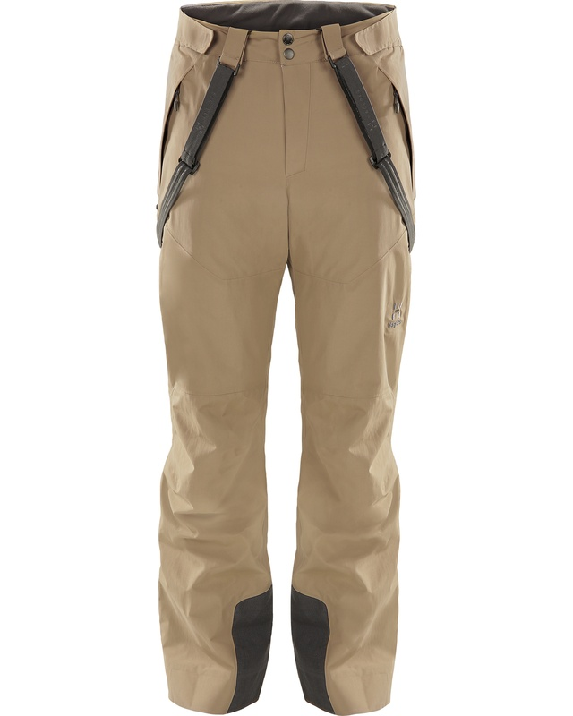 Haglofs Nengal Pant Men Oak-30