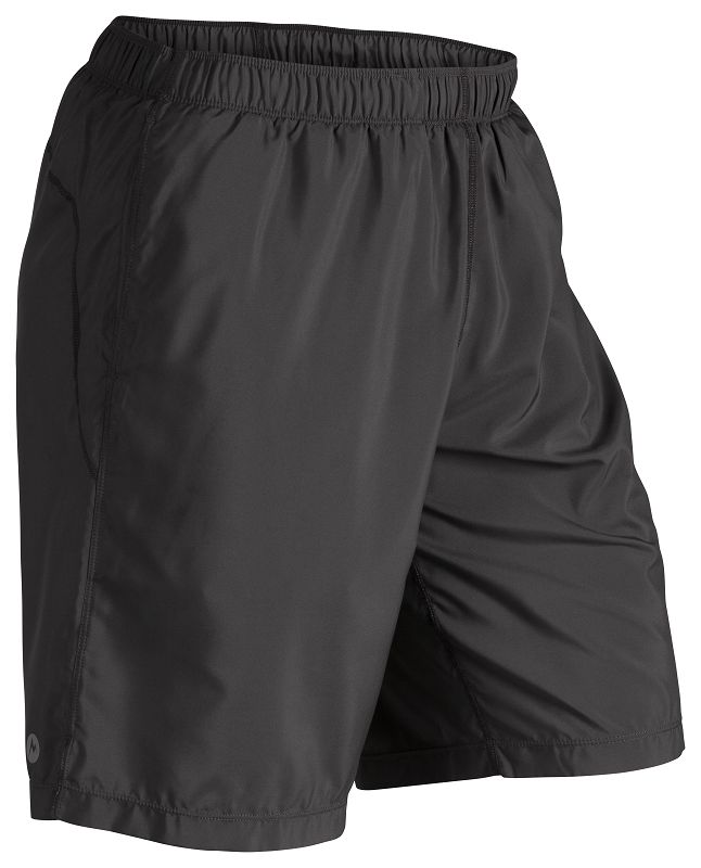 Marmot Stride Short True Slate Grey-30