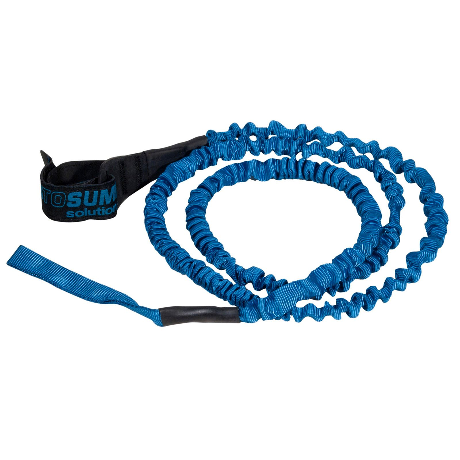 Sea To Summit Paddle Leash-30
