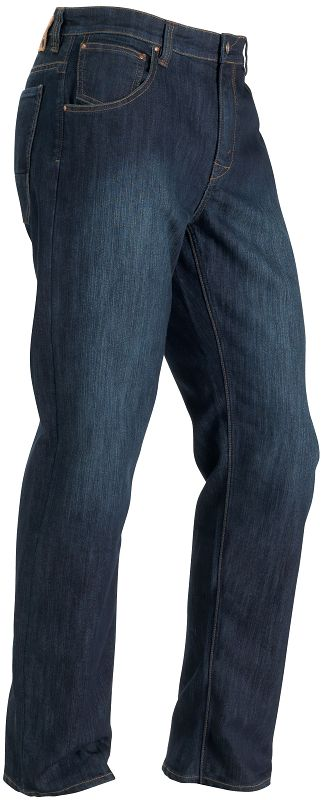 Marmot Pipeline Jean Regular Fit Dark Indigo-30