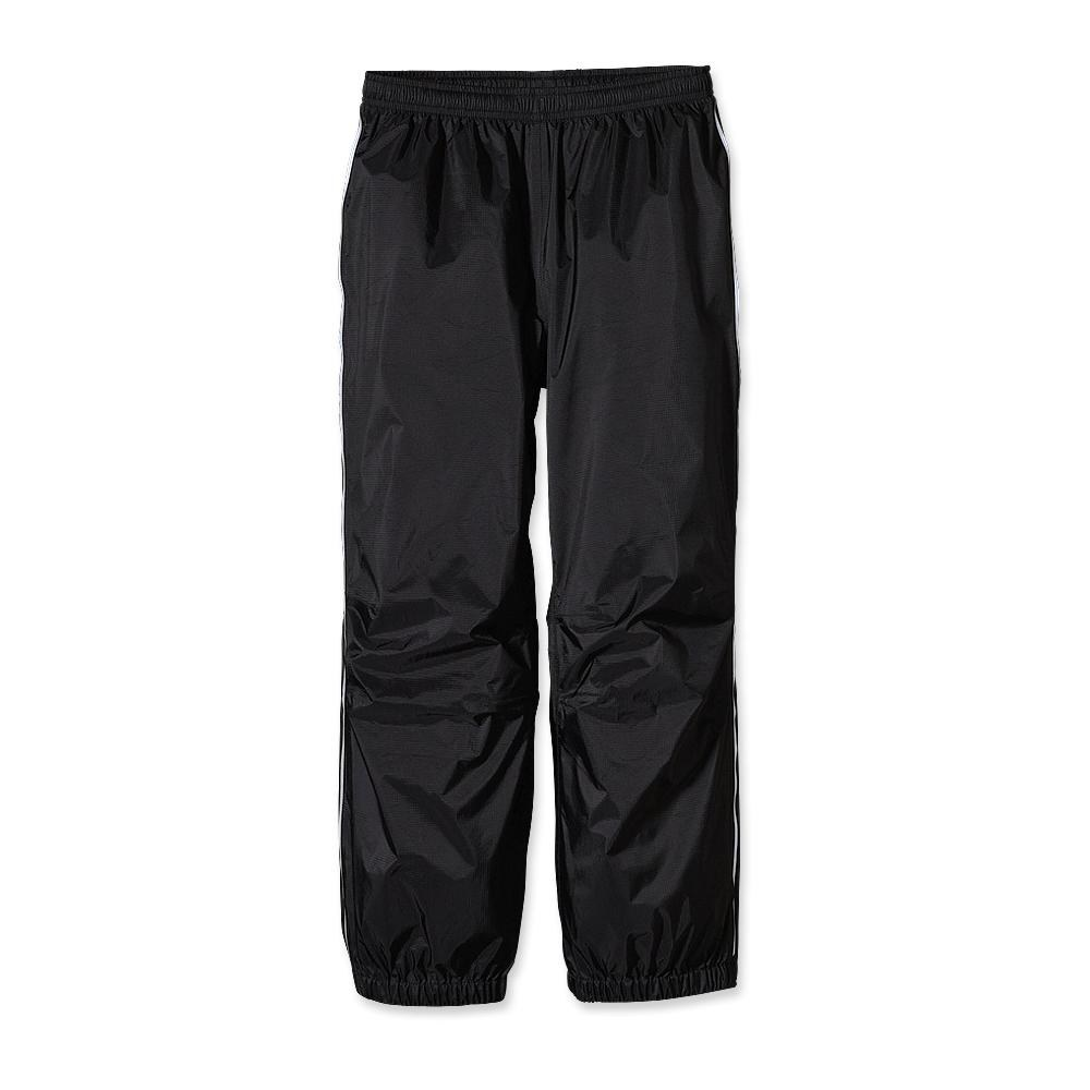 Patagonia Kid´s Torretshell Pants Black-30
