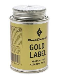 Black Diamond Gold Label Adhesive-Shop-30